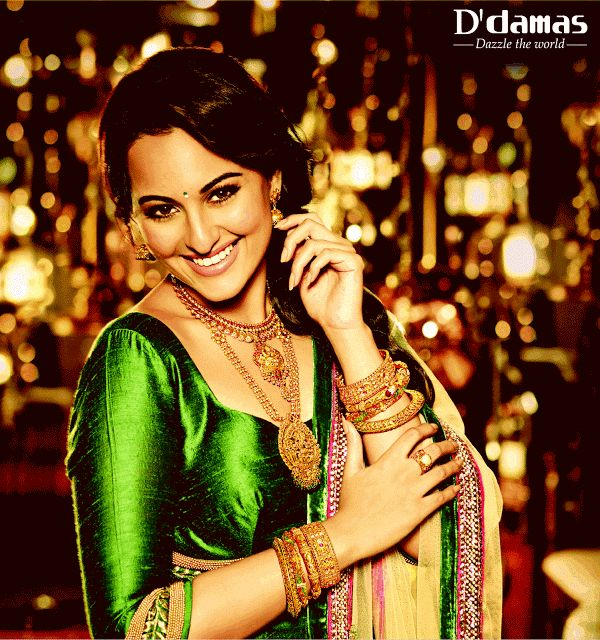 Bollywood, Tollywood & Más: Sonakshi Sinha Ddamas Rohan Shrestha photography