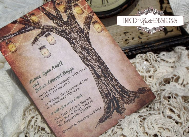 How Do You Stuff A Wedding Invitation: 224 Best Free Mason Jar Printables Images On Pinterest