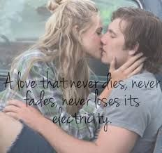 Bildergebnis für endless love movie