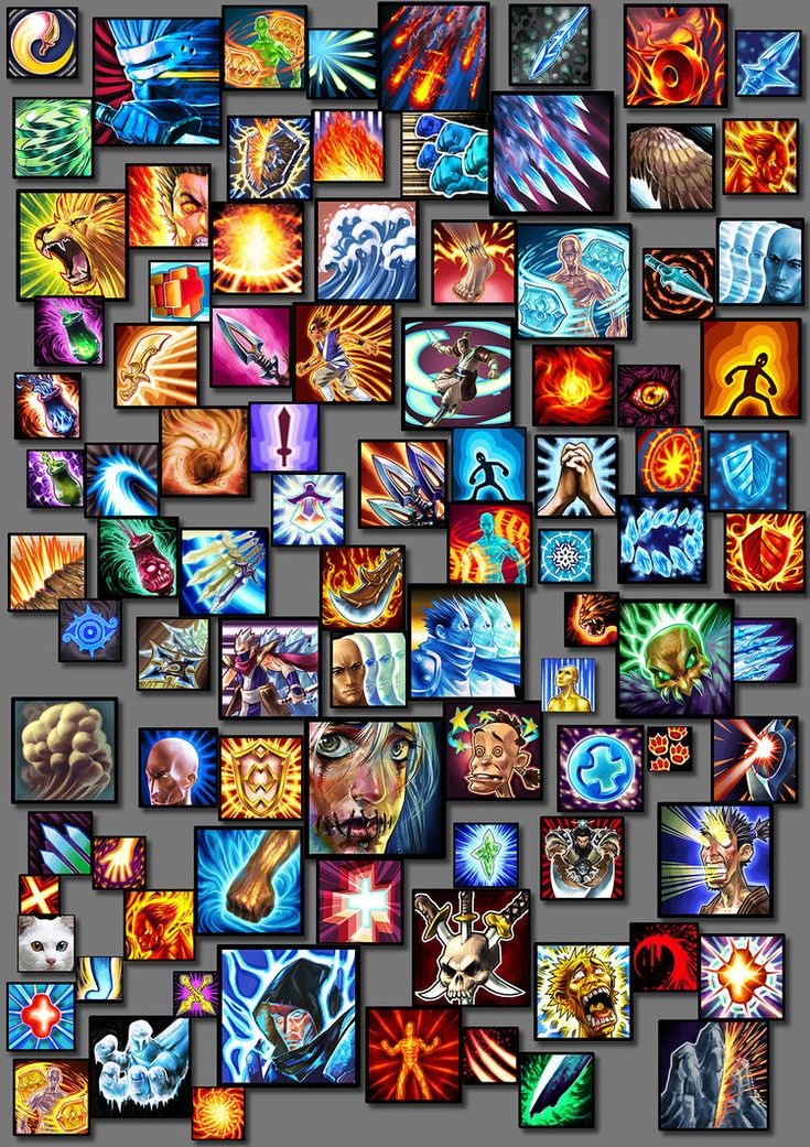 Google Image Result for http://th01.deviantart.net/fs71/PRE/f/2010/235/5/7/Skill_icon_by_ilison.jpg
