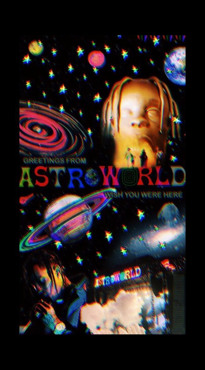 Platinum Travisscottwallpapers Platinum Travis Scott Wallpapers Travis Scott Iphone Wallpaper Aesthetic Iphone Wallpaper