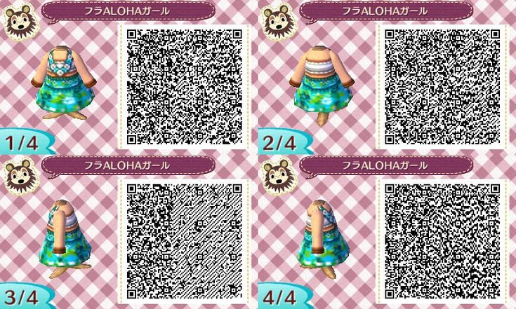 Animal Crossing New Leaf Best Time To Visit The Island