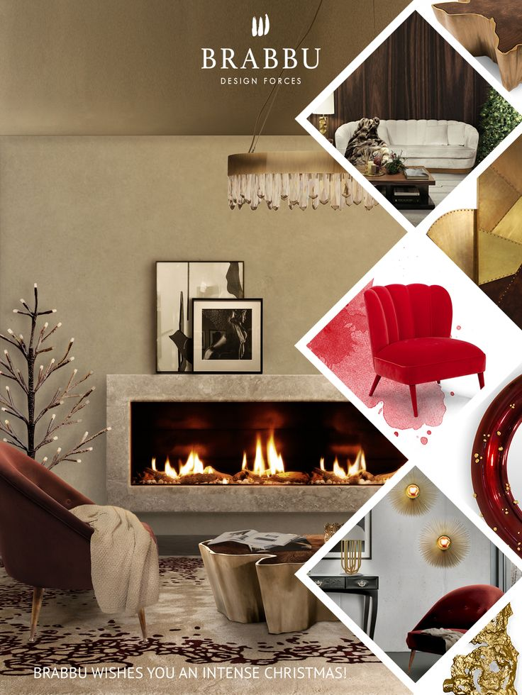 931 Best Images About Mood Board On Pinterest | Fall Home Decor