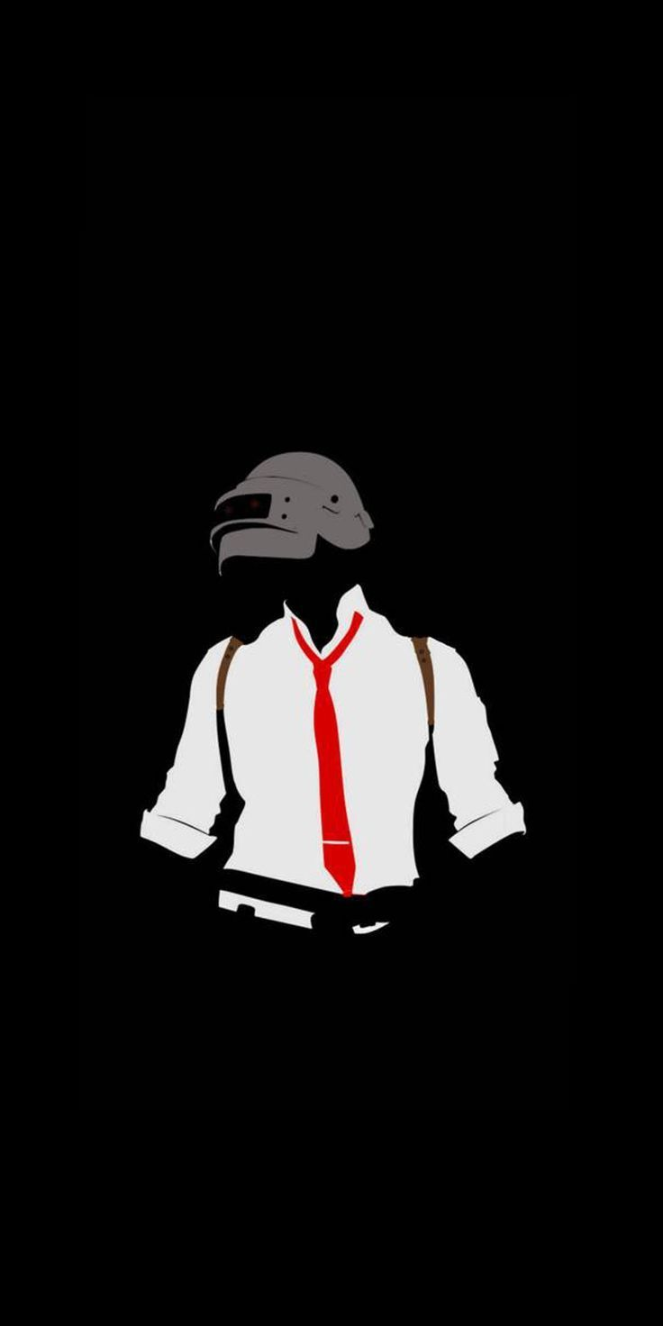 Pubg Wallpapers Pubg Memes Pubg Mobile Android 4k Hd Wallpapers