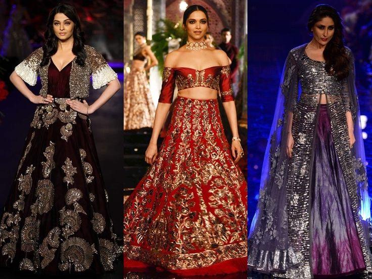 Latest Manish Malhotra Suits, Manish Malhotra Lehenga Suits, Celebrities in Manish Malhotra Suits.