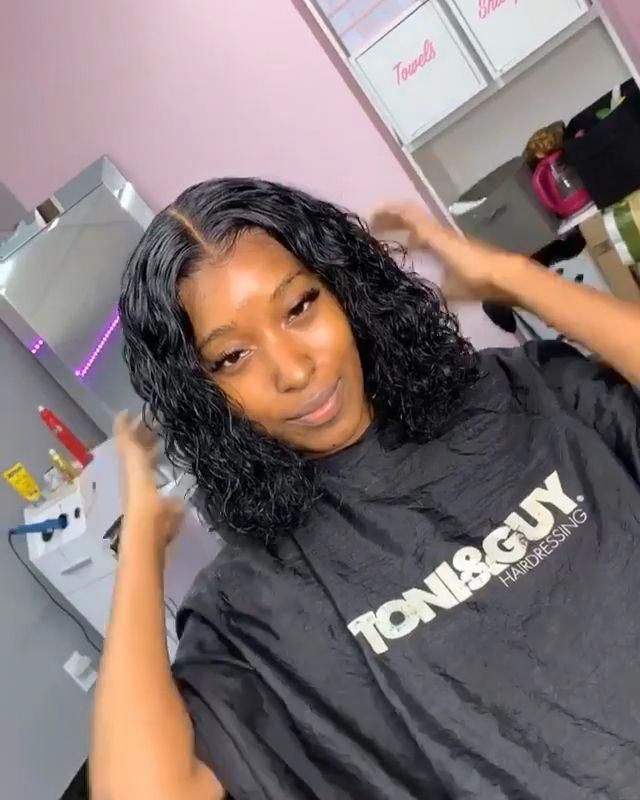 Crochet Curly Hairstyles Youtube Curly Hairstyles Nigeria Hairstyles With Curly Hair Curly Hairstyles Up An In 2020 Relaxed Hair Weave Hairstyles Curly Hair Styles