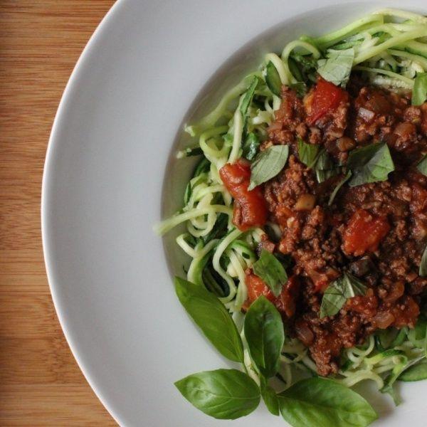 ... Paleo Beef on Pinterest | Tacos, Jalapeno burger and Paleo recipes