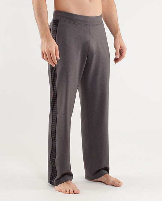 I want new yoga pants...but why do these have to be so expensive??!!