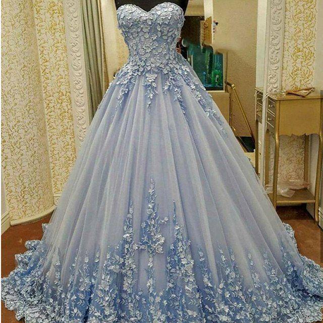best 25 blue ball gowns ideas on pinterest blue ball