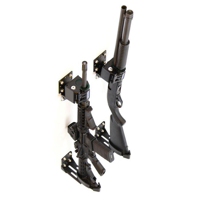 267f4075e44fb2728fc505478809c79c santa cruz thank you for 56 best gun locks images on pinterest santa cruz, gun racks and santa cruz universal gun lock wiring diagram at soozxer.org