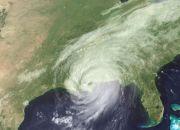 effects hurricane katrina new orleans the full wiki boris johnson wikis