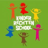 Jouw school een kinderrechtenschool? Met gratis posters, filmpjes en lesmateriaal over kinderrechten.