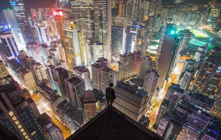 rooftopping-vadim-vitaliy-hong-kong