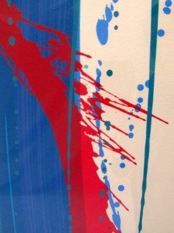 Charlotte Cornish | L & V Art and Design