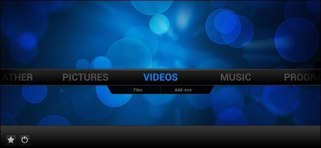 How to turn your Raspberry Pi into a media center.