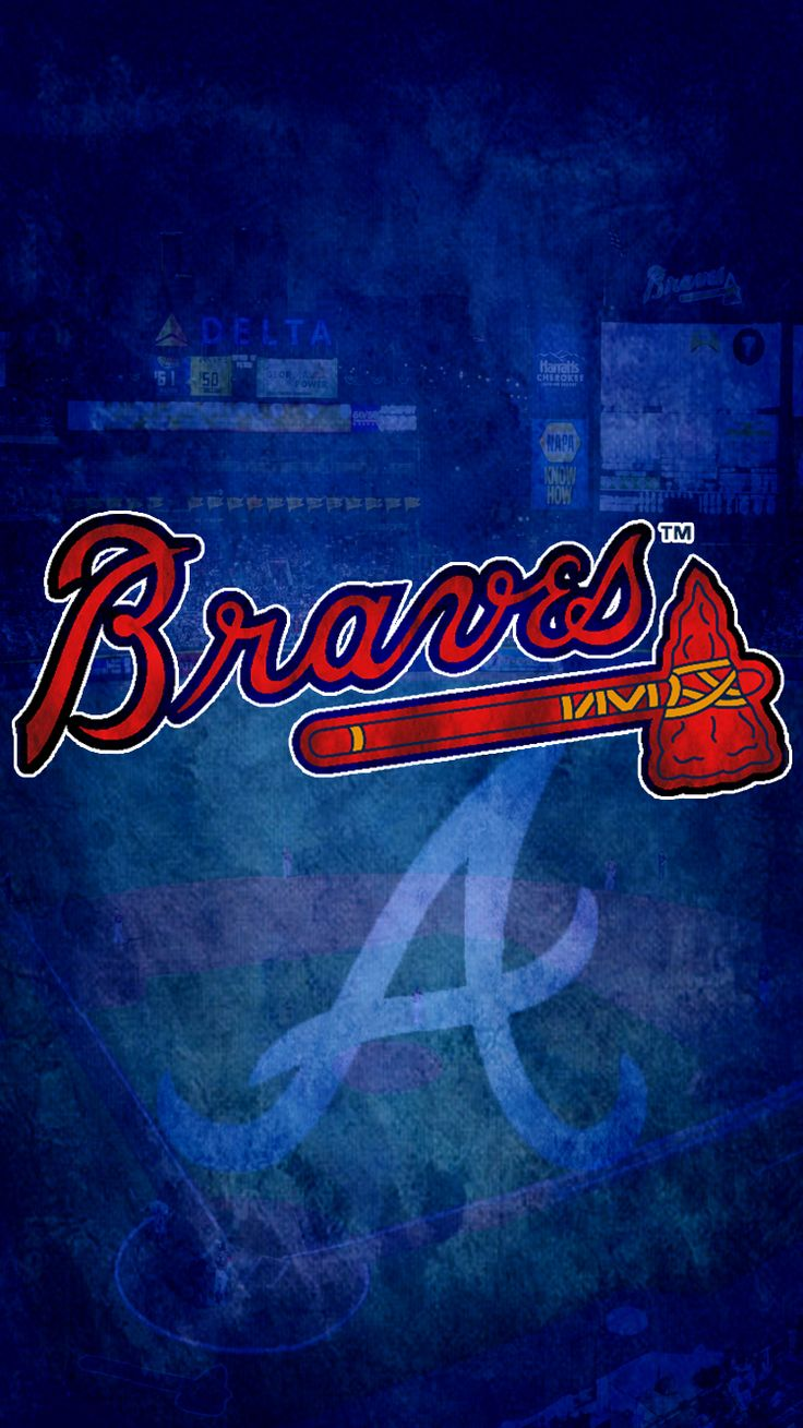 Braves-iPhone6.jpg (750×1334)