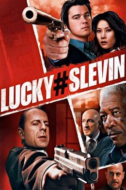 Lucky Number Slevin (2006) Online Free