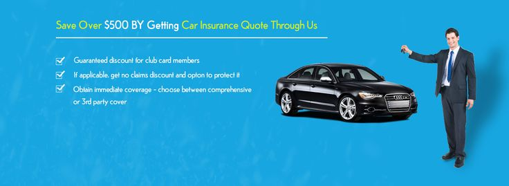 Instant Car Insurance Quote Glamorous 34 Best Month To Month Car Insurance Quote Images On Pinterest