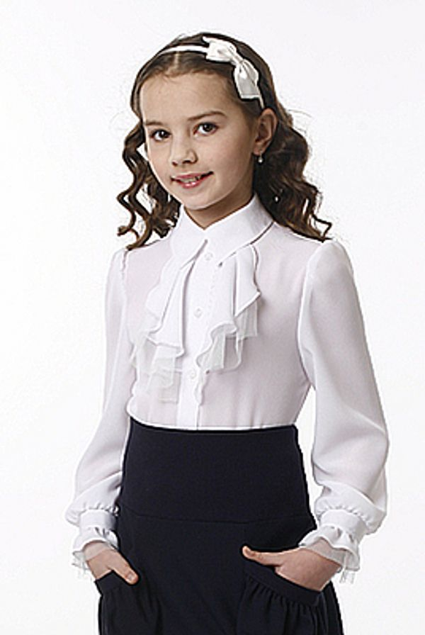 блузки на девочку: 26 тис. зображень знайдено в Яндекс.Зображеннях