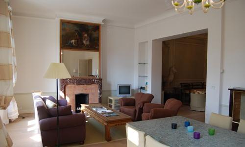Le Bon Coin Immobilier Home Home Decor Furniture