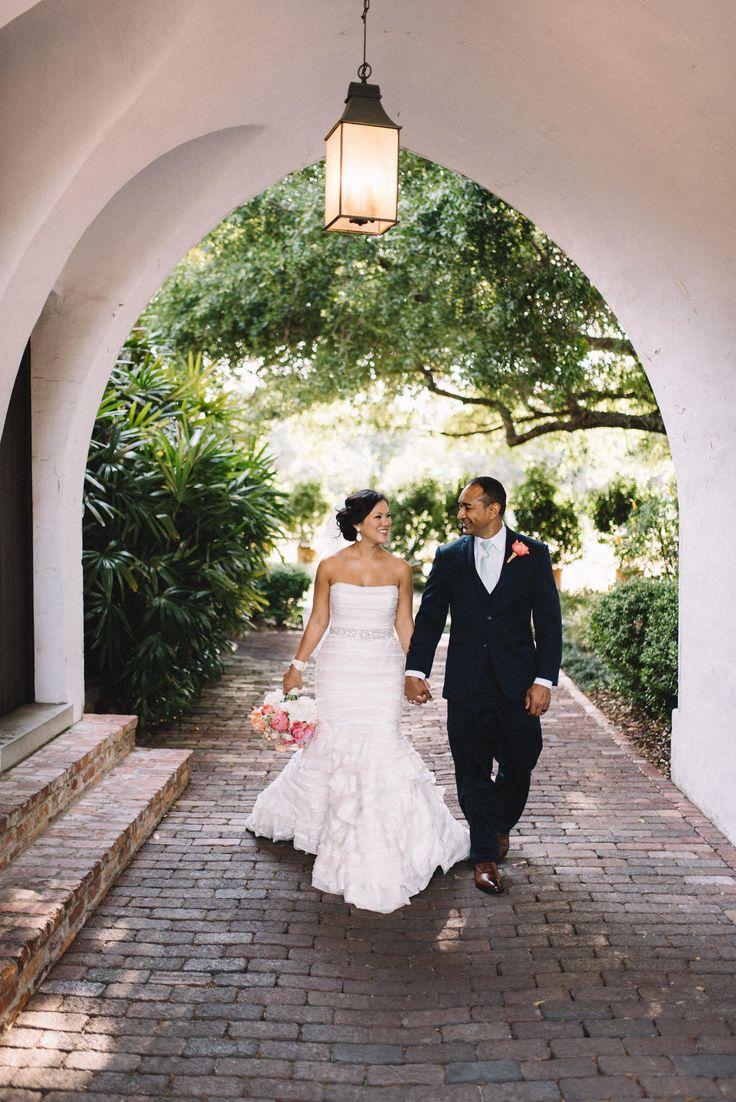 Strapless Wedding Dresses by Rivini  Photographer: Chris Glenn