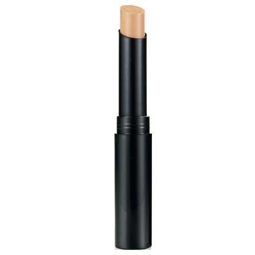 Avon Ideal Flawless Concealer Stick Corrector In Fair