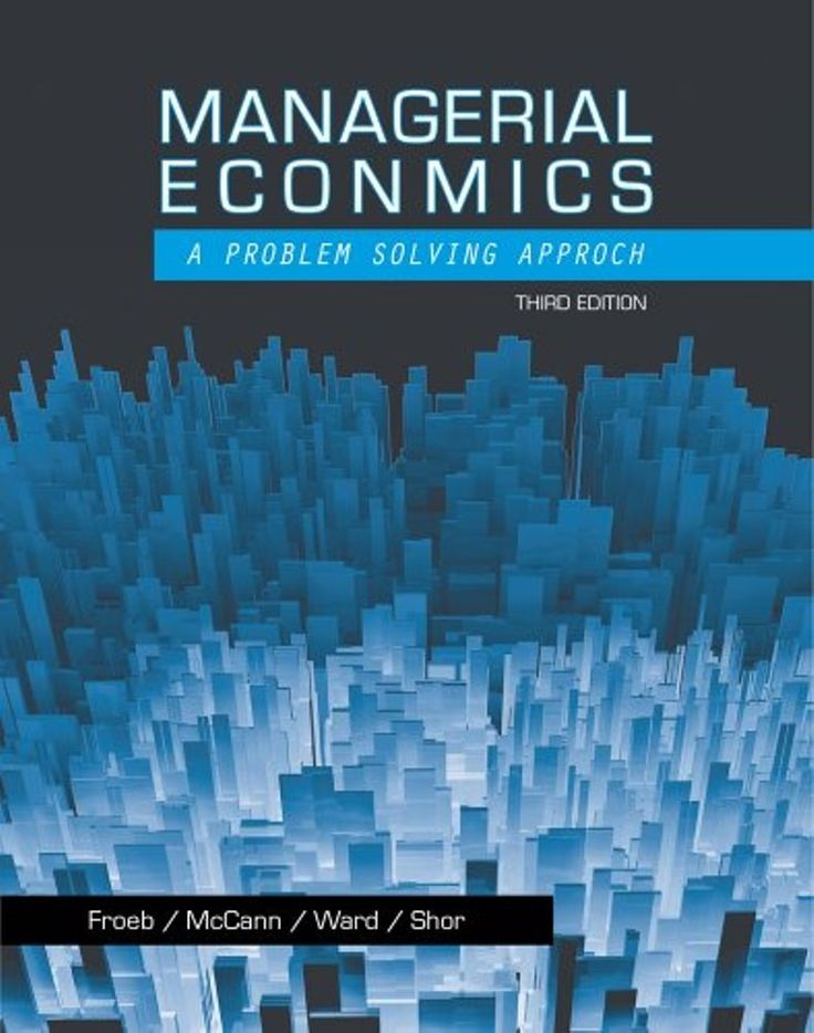 333 best textbooks images on pinterest managerial economics 3rd editiont pdf ebook fandeluxe Images