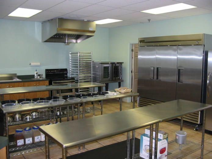 Equipos de #cocina, consumo y medidas de #ahorro. En cualquiera de nuestros hogares el consumo energético en las cocinas es muy elevado, y por tanto un punto a tener en cuenta es visualizar cual es el consumo exacto y aplicar una serie de medidas de ahorro y de #eficiencia energética.