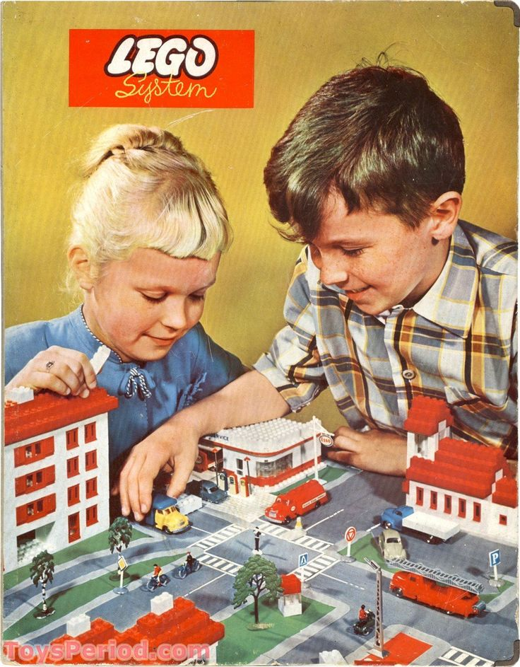 """Townplan"" graphics, probably ca. 1964-5"