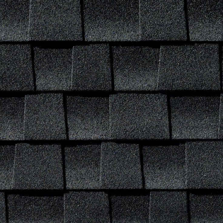 Best Compare Roof Shingles Architectural Shingles Roof 400 x 300