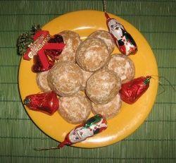 280 best Romanian food images on Pinterest | Romanian food ...