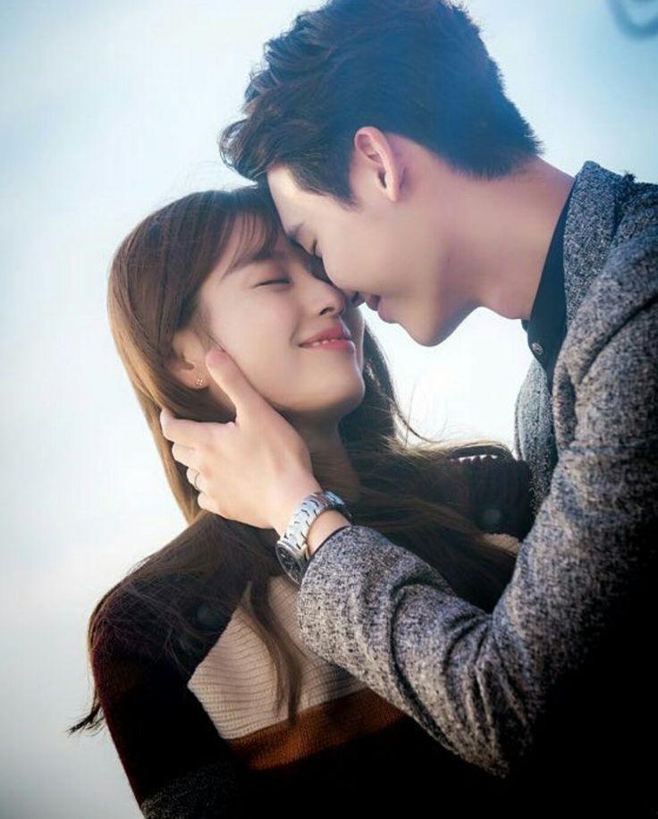 #hanhyojoo #ohyeonjoo episódio 16