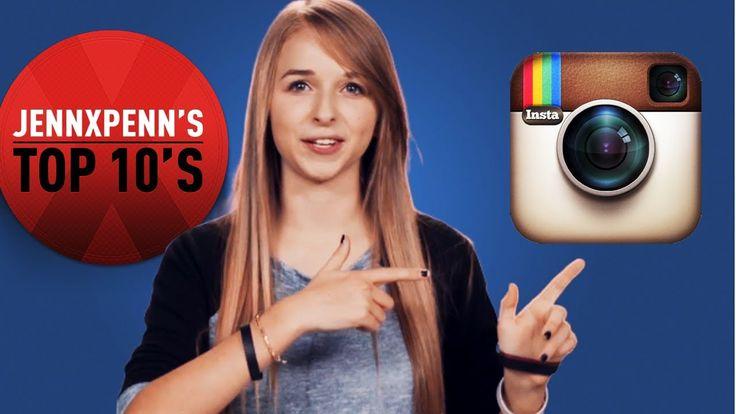 23 best images about Jennxpenn on Pinterest | Follow me