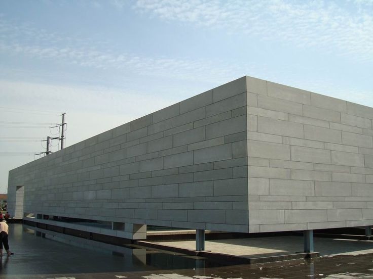 11 Best Fiber Cement Board Images On Pinterest Fiber Cement Board Architecture And Arquitetura