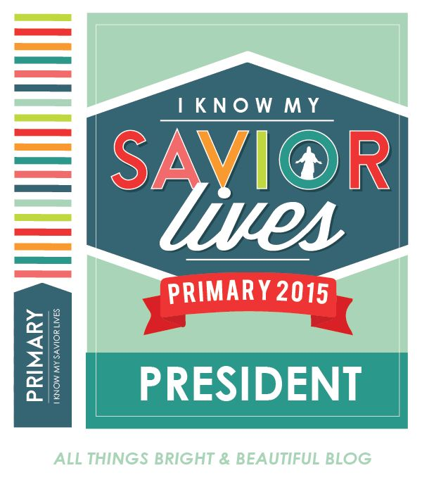 2015 Primary Binder Covers