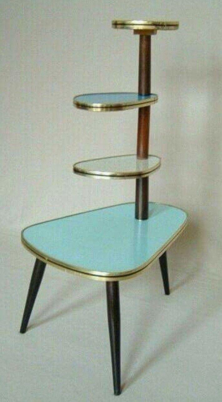 Pin by scott konshak on mid century mid century midcentury modern 50s furniture