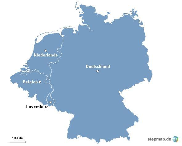 Visueller Stellplatz-Führer für Wohnmobile und Reisemobile in Deutschland mit Videos, Blog, Tipps und Trends. | womoclick.de
