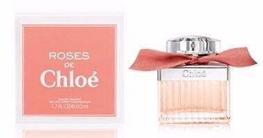 ORIGINAL perfumes at hugely discounted prices –only while stocks last. Get yours…