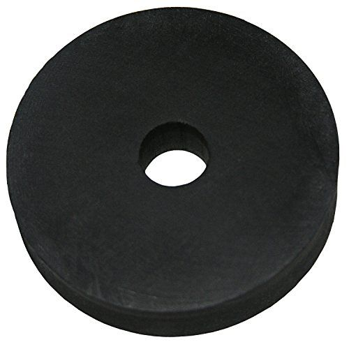 LASCO 022665 Rubber Sprinkler Valve Washers 732Inch ID X 1116Inch OD X 14Inch Thick 2Pack -- More info could be found at the image url.