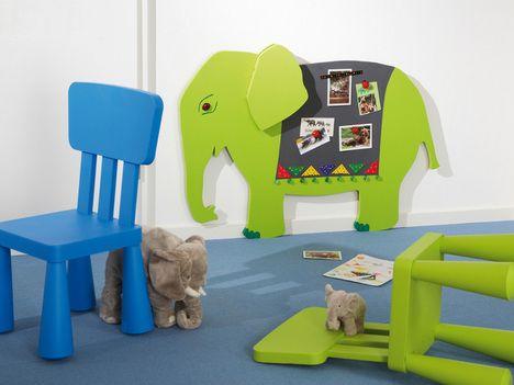 die besten 25 stundenplan selber machen ideen auf pinterest stundenplan stundenplan schule. Black Bedroom Furniture Sets. Home Design Ideas