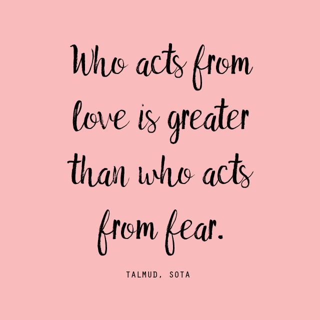 Best 25+ Bible Quotes On Love Ideas On Pinterest