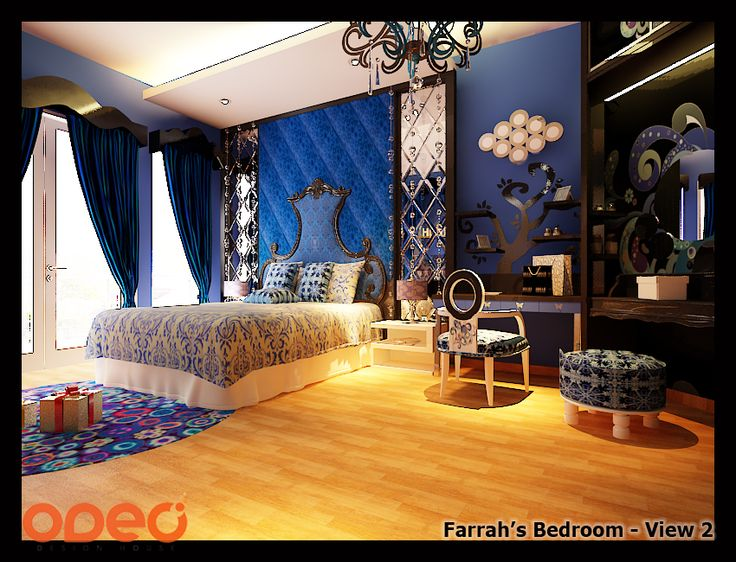 1000 Images About Gothic Bedrooms On Pinterest Red