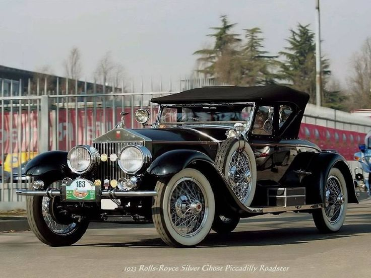 old vintage cars old cars antique cars classic rolls royce rolls royce cars ghosts trucks classic cars supercars