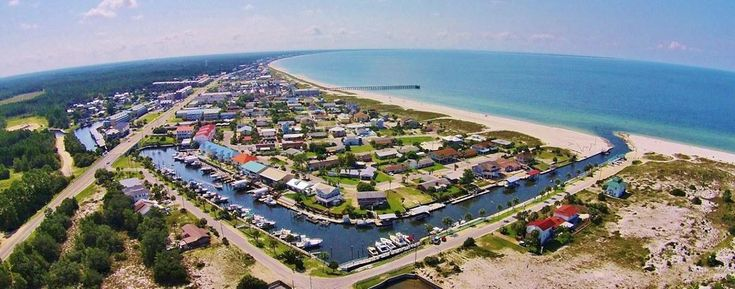 1000 Images About Places Around Mexico Beach On Pinterest