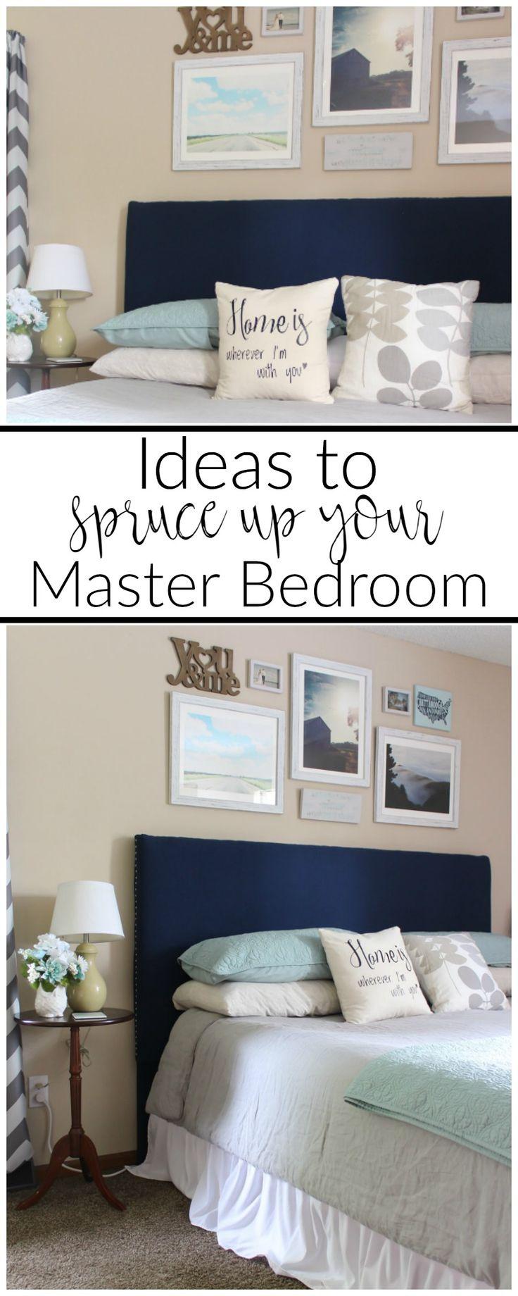 Master Bedroom Organization Ideas 838 best bedroom images on pinterest | master bedrooms, bedroom