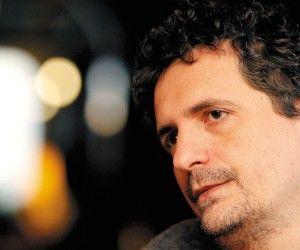Kleber Mendonca Filho Leads Brazilian Oscar Quest…