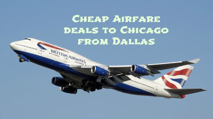 77 best cheap flight tickets images on pinterest cheap for Round trip flight to chicago