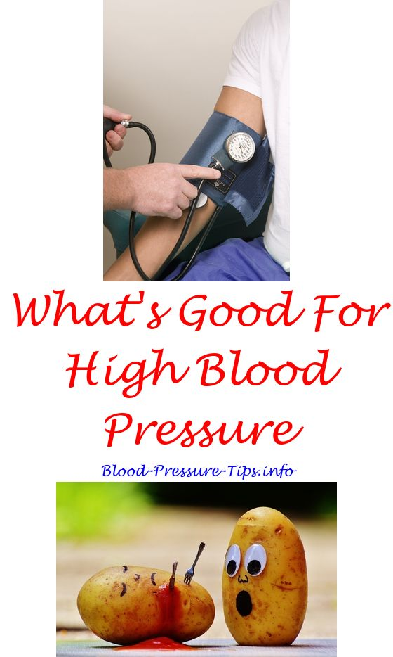 Reduce pressure will Sex blood