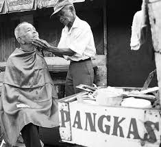 Image result for foto indonesia jaman dulu