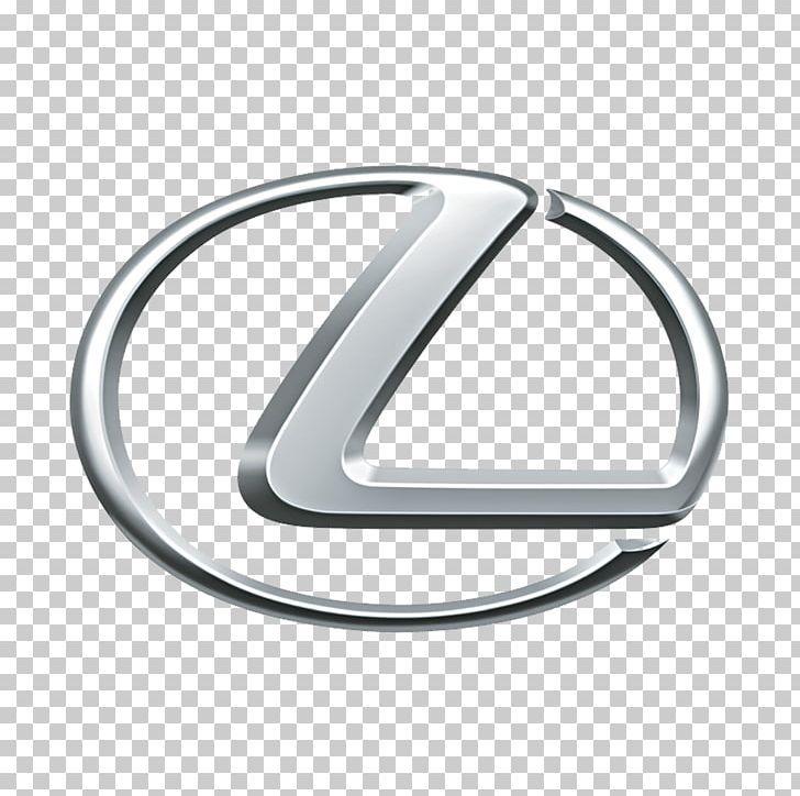 Lexus Rx Toyota Car Lexus Is Png Angle Car Car Dealership Car Logo Cars Lexus Logo Toyota Cars Lexus
